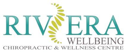 Chiropratic & Wellness Centre