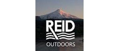 Reid Outdoors