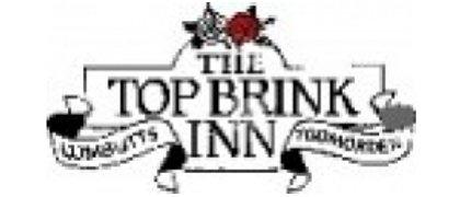Top Brink Inn