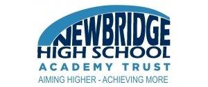 Newbridge Acadamy