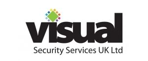 Visual Security Limited