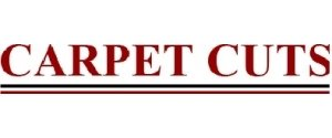 Carpet Cuts