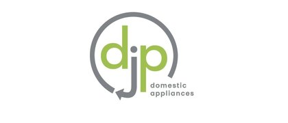 D.J.P. Domestic Appliances Ltd
