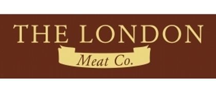The London Meat Co