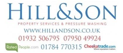 Hill & Son
