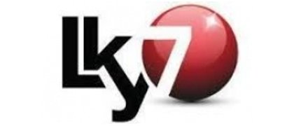 LKY7 Sports