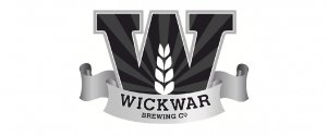 Wickwar Brewery