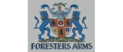 The Foresters Arm