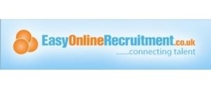 Easy Online Recruitment