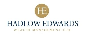 Hadlow Edwards