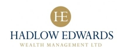Hadlow Edwards