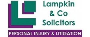 Lampkin and Co Solicitors