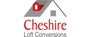 Cheshire Loft Conversions