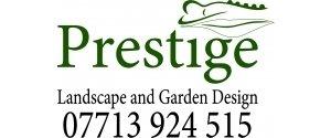 Prestige Landscape Garden Designs