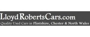 Lloyds Roberts Cars