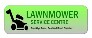 Lawnmower Service Centre