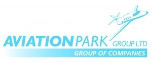 Aviation Park Services