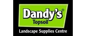 Dandy's Top Soil