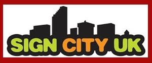 Sign City UK