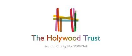 Holywood Trust
