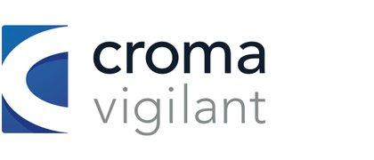 Croma Vigilant