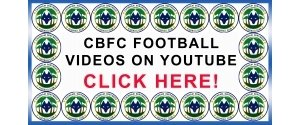 CBFC Videos on youtube