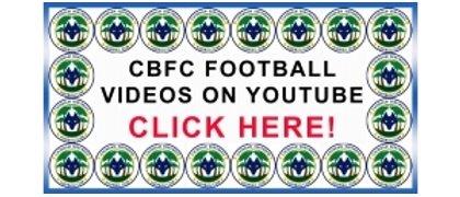 CBFC Videos on youtube