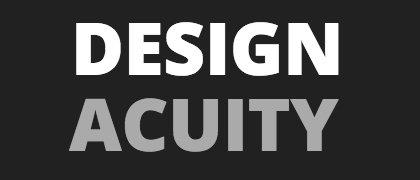 DesignAcuity