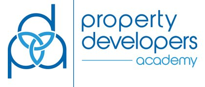 Property Developers Academy