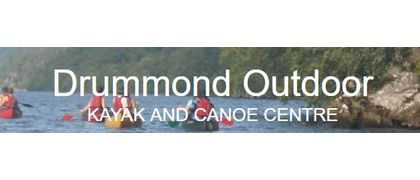 Drummond Outdoor