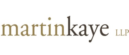 Martin Kaye Solicitors