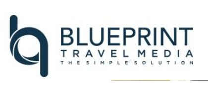 Blueprint Travel Media
