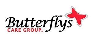 Butterflys Care Group LTD