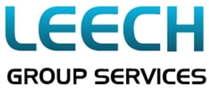 Leech Group Services
