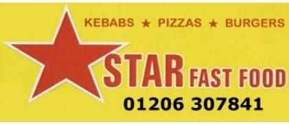 Star Fast Food