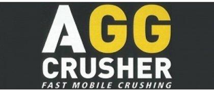 Aggcrusher