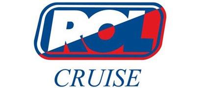 ROL Cruise