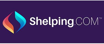 Shelping.com