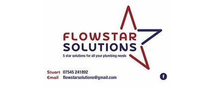 Flowstar Solutions