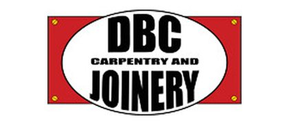 DBC Carpentry & Joinery