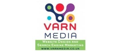 Varn Media
