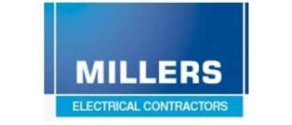 Millers Electrical Contractors