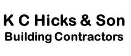 K C Hicks