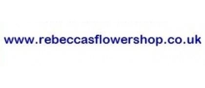 Rebecca's Flower Shop