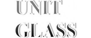 Unit Glass