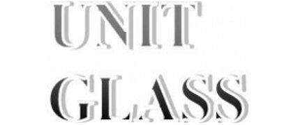 Unit Glass