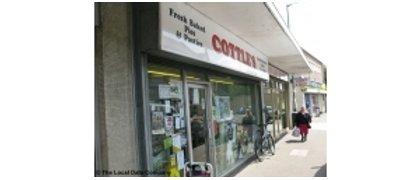Cottle's