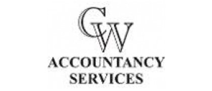 CW Accountancy Services