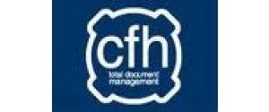 CFH Docmail