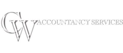 CW Accountancy